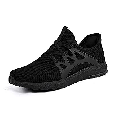 SouthBrothers Womens Sneakers Ultra Lightweight Mesh Breathable Athletic Running Walking Gym Shoes
