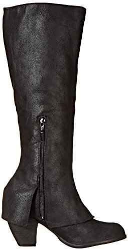 Not Rated Women's Sassy Classy Winter Boot Black for sale cheap authentic V5jCecJ7