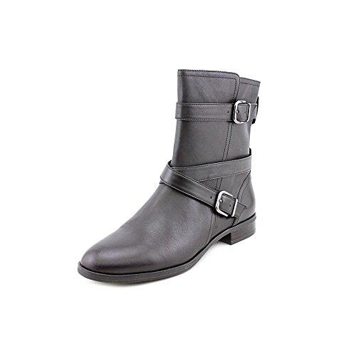 Alfani En. Tennese Boots - Svart Svart