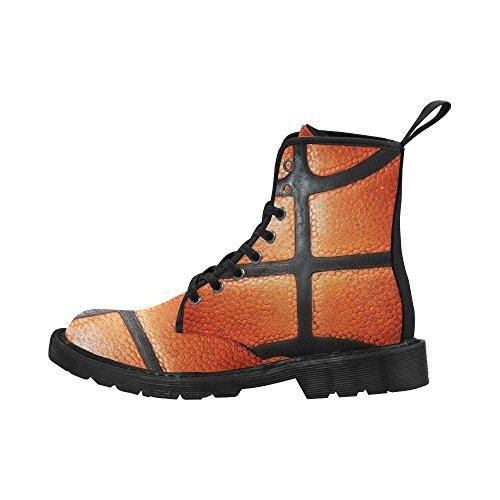 D-verhaal Schoenen Fahion Laarzen Voor Dames Multi13