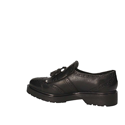 Cinzia Soft IAL25901PSB Slip-on Women Black lKySVByc