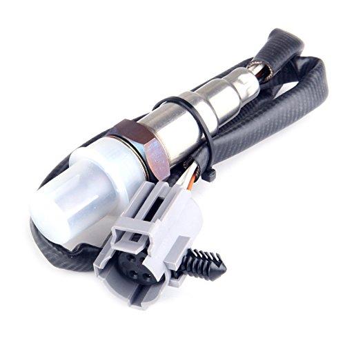 SCITOO Oxygen Sensor Front Upstream 234-4076 SG181 Compatible fit for Dodge Avenger Jeep Wrangler