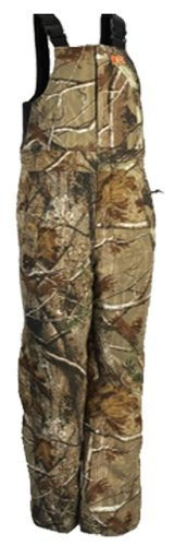 Russell Outdoors Ladies Insulated Bib