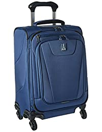 Travelpro Maxlite® 4 - International Carry-On Spinner Luggage Blue  One Size