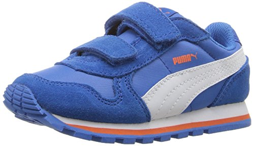 puma-baby-st-runner-nl-v-kids-sneaker-french-blue-puma-white-9-m-us-toddler