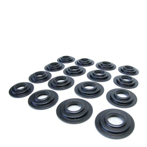 Pro Series Retainers (Skunk2 312-05-0015 Pro-Series Titanium Retainer)