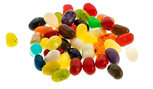 jelly-belly-jelly-beans-49-assorted-flavors-10-pound-box