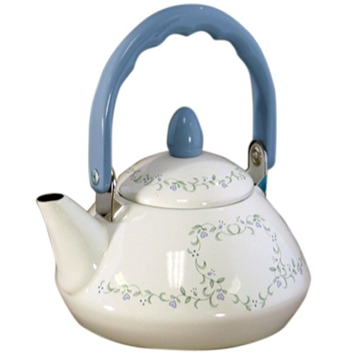 Corelle Coordinates Country Cottage 1.2-Quart Personal (Corelle Burner Covers)