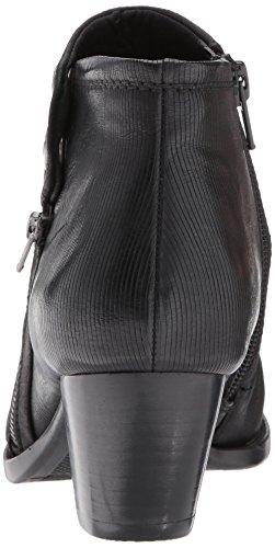 Black Ankle Baretraps Women's Bt Rodin Bootie tqtgSwX