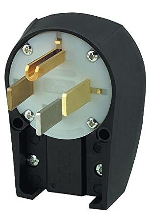 50 amp range receptacle hindu mp3