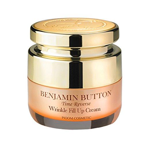 Pioom Cosmetic Benjamin Button Time Reverse Botoc Filler Cream -