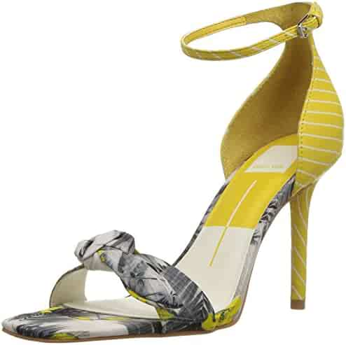 3b35a417441b1 Shopping Yellow - Shoes - Contemporary & Designer - Women - Clothing ...