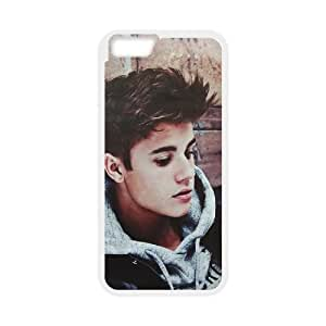 wugdiy New Fashion Cover For CaseiPhone6 Plus 5.5