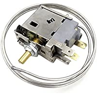 Aquamonica refrigerator thermostat WDF24-L Temperature Control 220-250V/5(4) A 1PCS