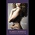 My Body-Mine (My Body Trilogy Book 3)