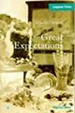 Great Expectations, Charles Dickens, 0582275202