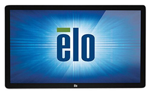 - Elo E222368 Interactive Digital Signage 3202L Infrared 31.5