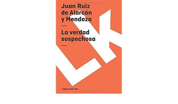 Exámen de maridos, El (Spanish Edition)