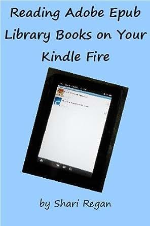 Epub Book To Kindle Fire