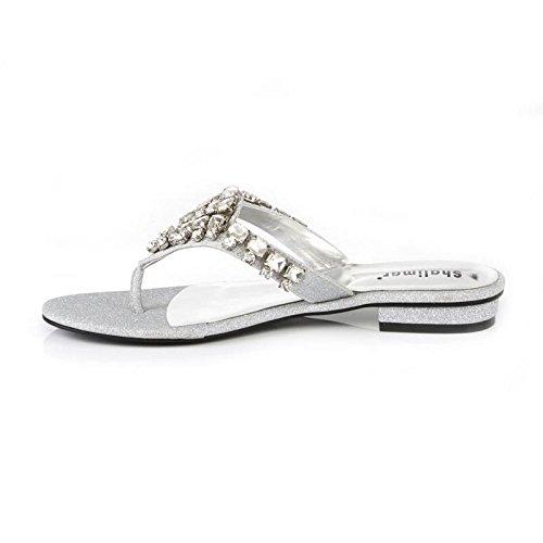 Shalimar Claquettes Shalimar Femme Femme Shoes Shoes Claquettes Shalimar qwZ8Iw