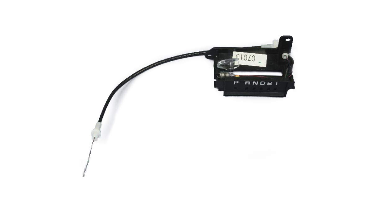 Mopar 5602 0622, Auto Trans Shift Indicator