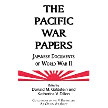The Pacific War Papers