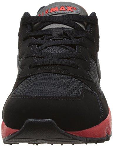 Red sportive '94 Summit Air Max Ash multicolore Scarpe Black uomo per Triax Nike Light naO4ZxtqZ