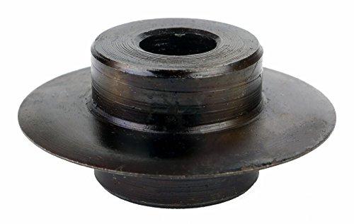 Buy cutting hardened steel