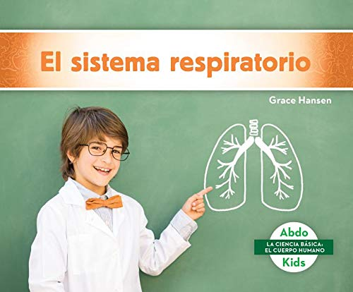 respiratory system for kids - 5