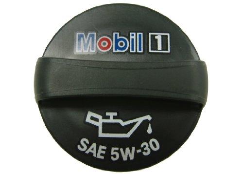 5w30 mobil oil - 5