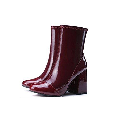 ou chaussures femmes Scrubs r Pour fillettes 6q7wUnF
