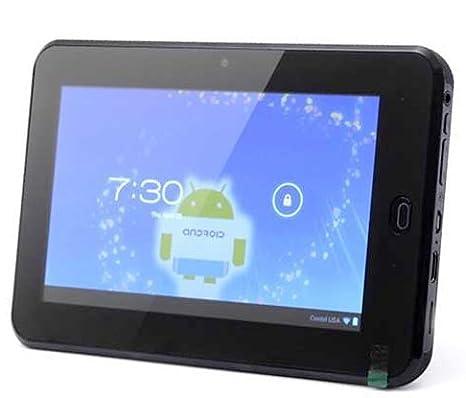 Amazon.com: digix Tab 1030 Dual Core 10 en. Android Tablet ...
