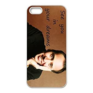 See You In The Dreams Hot Seller Stylish Hard Case For Iphone 5s