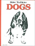 How to Draw Dogs, Carrie Snyder, 0808545035