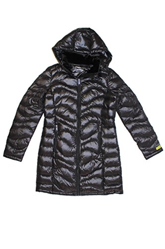andrew-marc-womens-packable-lightweight-premium-down-jacket-small-black