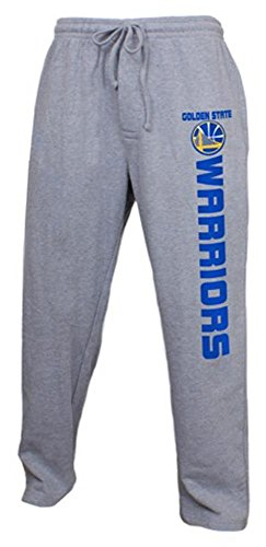 golden-state-warriors-mens-terry-knit-comfortable-pajama-pants-large-36-38
