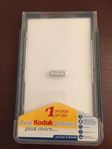 Kodak EasyShare Printer Dock Paper Tray