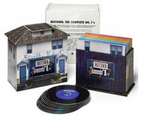 ¡Larga vida al CD! Presume de tu última compra en Disco Compacto - Página 3 41M2RtC0yAL