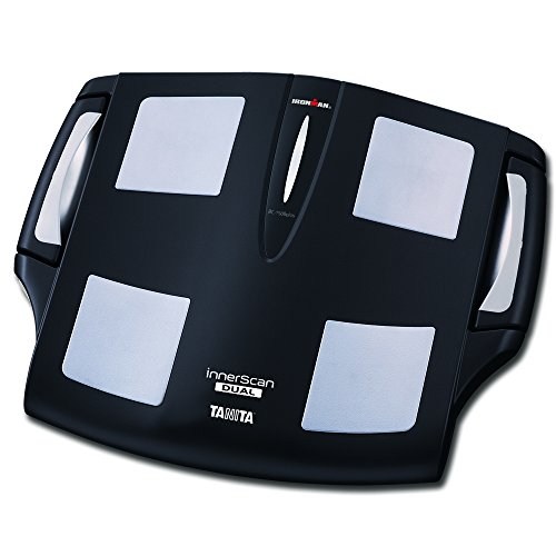 Tanita BC-1500plus (Tanita Scale Metabolic Rate)