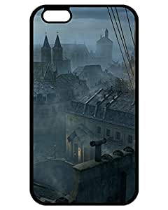 8333933ZA668335169I6P Protective Tpu Case With Fashion Design For Assassin's Creed: Unity iPhone 6 Plus/iPhone 6s Plus Landon S. Wentworth's Shop
