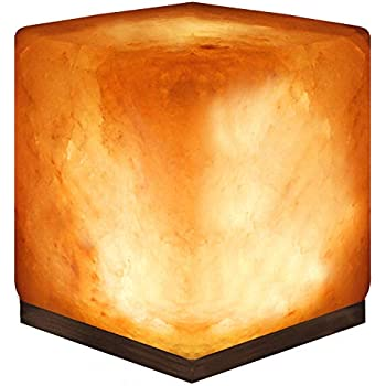 crystal allies salt lamp reviews