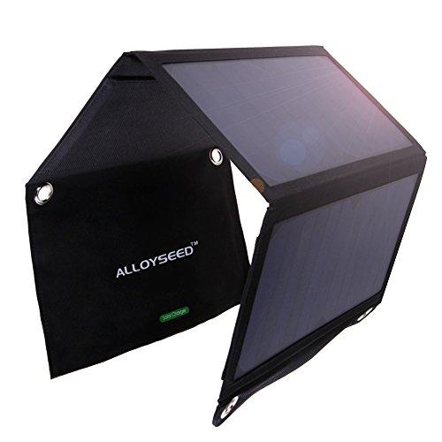 Alloyseed Foldable Universal PowerPort Efficiency product image