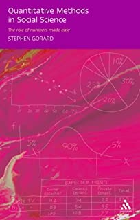 Teacher Supply: The Key Issues (Continuum Empirical Studies in Education)
