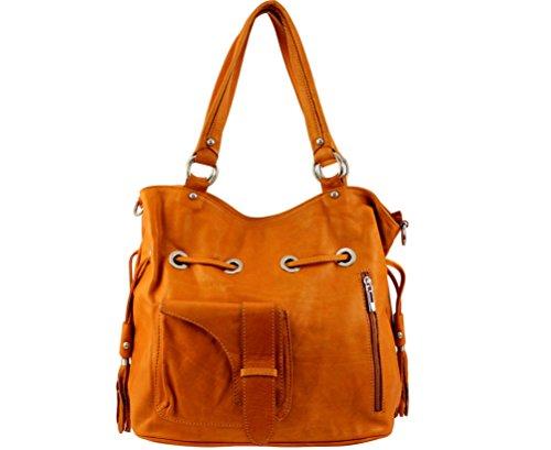 sac sac Coloris sac a sac anny main main mode Plusieurs sac cuir sac cuir sac cuir Sac femme cuir à cuir femme Italie cuir a main a main sac Anny clair Camel xnT4p6qY
