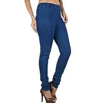 Comfort Fit Leggings Pant For Women