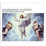 Renaissance:Revelation