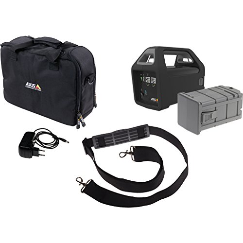 AXIS T8415 Wireless Installation Tool Kit