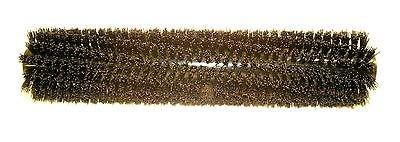 Advance 28'' Grit Brush 56412194 For Advenger 2810 X3405 SC750 Floor Scrubber