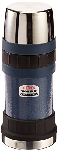 Thermos Slate Stainless Steel Bottle