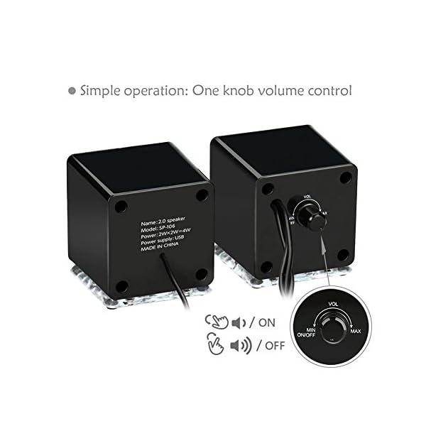 UpStart Components Brand 5304506471 Refrigerator Door Handle Replacement for Frigidaire FFHT2131QE0 Refrigerator Compatible with 5304506471 Black Door Handle